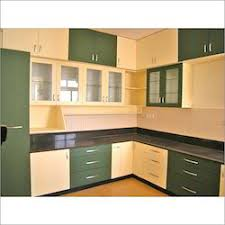 kitchen furnitures kitchen furniture manufacturers suppliers dealers in ahmedabad