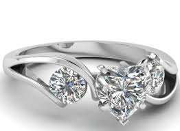 large diamond rings ring one diamond ring arresting one diamond earring winsome one