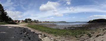 The Fife Coastal Path Home Fife Coastal Path Dalgety Bay To St Bridget U0027s Kirk Bikelove