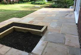 Norwich Landscaping And Garden Design Mn Landscapes