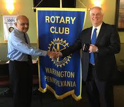 home page rotary club of warrington