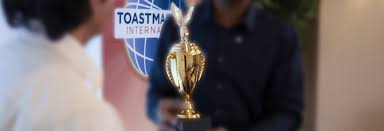 toastmasters table topics contest questions toastmasters international