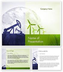 12 best travel powerpoint templates images on pinterest