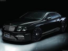bentley front png 3dtuning of bentley continental gt coupe 2003 3dtuning com