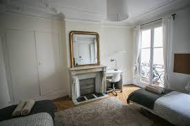 apartment in 6th arrondissement in paris hotel booking offers