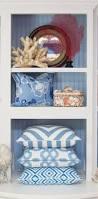 Coastal Home Decor Stores 120 Best Coast Retail Store Inspiration Images On Pinterest