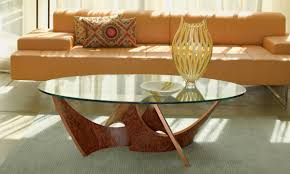 Replacement Tempered Glass Patio Table by Coffee Table Replacement Glass Top Uk Rehman Care Design Is Also A