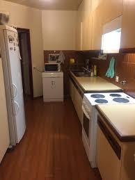 femme de chambre geneve chambre pour femme locataire dans spacieux ève ch appartement