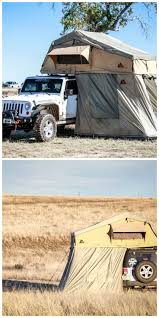 Tiger Awnings by 184 Best Add A Room Tents U0026 Awnings Van Life Images On