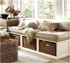 Pottery Barn Daybed Pottery Barn Priscilla Daybed Home Design U0026 Remodeling Ideas