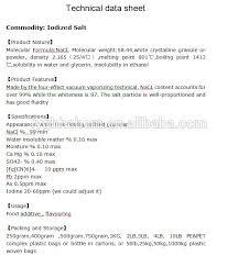 density of table salt iodized table salt formula buy iodized salt chemical formula salt