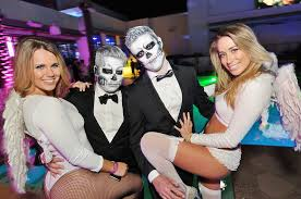 halloween event dragon city the 30 best halloween parties in phoenix in 2016 phoenix new times
