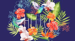 Win With Flower by Ohn Mar Win Ohnmarwin Com Skillshare