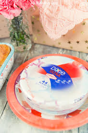 summer baby shower tips and recipes with dixie ultra and target