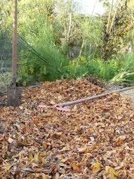 Mulching Vegetable Garden by A Day In My Garden U2013 Atelier Nausika