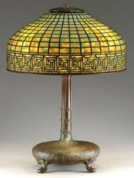 antique roadshow tiffany ls 284 best stained glass lights images on pinterest stained glass
