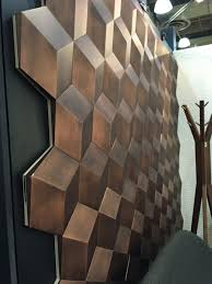 home design 3d 2015 innovative home designs from icff 2015