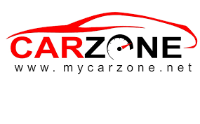 lexus on englewood car zone denver co read consumer reviews browse used and new