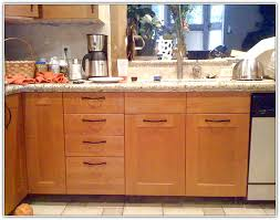 Kitchen Cabinet Pull Nice Kitchen Cabinet Pulls Lovely Modern Interior Ideas With