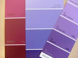 Purple Color Shades Interinclusion Article Archive The Color Purple