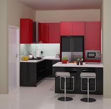 best kitchen set popular kitchen set ideas 2015