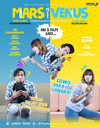 link download film filosofi kopi 2015 mars met venus part cece part cowo 2017 film indonesia