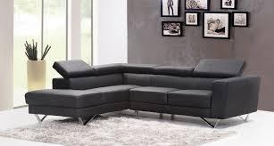modern sofa sale modern living room sofa for family coziness roy home design