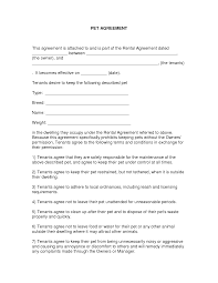 licensing agreement template free free printable lease rental agreement template sample helloalive