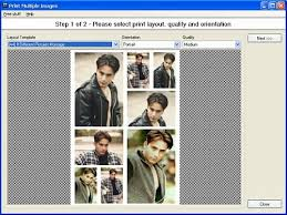 photo layout editor free free photo editor free image editor photo editing software image