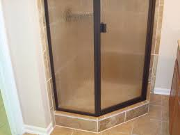 bathroom shower renovation ideas besf of ideas how to remodel a modern bathroom with luxury interior