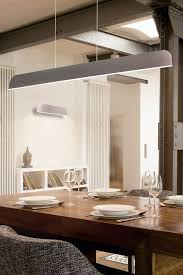 what is the best lighting for a sloped ceiling light a sloping ceiling lighting from a different angle