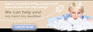 Buy Term Papers at Our Custom Writing Service   BuyCustomEssay org OrderNow