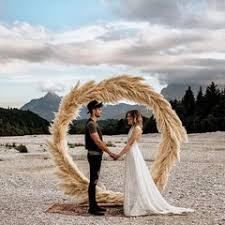 wedding arches cape town wedding arch hire for weddings events muse decor hire