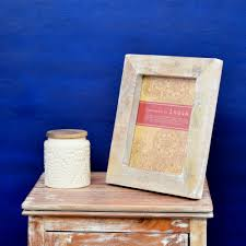 photo frames buy photo frames online in india casa decor