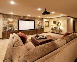 Home Rooms Furniture Kansas City Kansas by The Vail Valley Custom Homes In Kansas City Ks Starr Homes