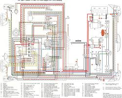 nice sample vw wiring diagrams perfect wording schematic