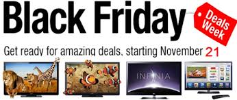 amazon black friday 2011 november 2011 black friday u0026 cyber monday 2015 coming soon
