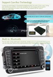 eincar online free hd rear camera android 5 1 autoradio car dvd