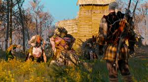 the witcher 3 bloody baron quest walkthrough family matters