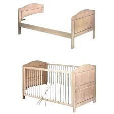 chambre bebe evolutif but lit bebe evolutif but but chambre bebe lit bebe evolutif but lit