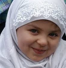 Image result for women in hijab