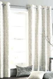 Pink Sparkle Curtains Sparkly Curtains Opulent Jacquard Collection Eyelet Curtains Pink