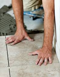 floor installation cca s government sales division alexandria