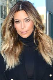 umbra hair ombre hair looks that our favourite celebrities love