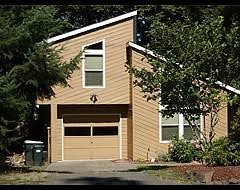 shed style houses shed style house shed style houses home exterior design ideas
