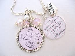 grandmother and granddaughter necklaces grandmother gift from granddaughter personalized jewelry