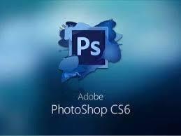 photoshop cs6 gratis full version photoshop cs6 full version free download install on pc windows