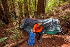 best camping hammock bug net perfect plumber of utah