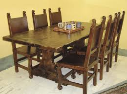 julian bowen coxmoor solid oak oak dining table weathered oak dining table makeover a thrifted
