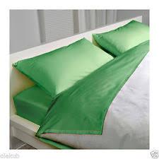 gaspa sheets ikea 100 cotton sheets pillowcases ebay